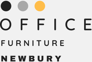 Office Furniture Newbury