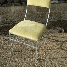 dining chair light green