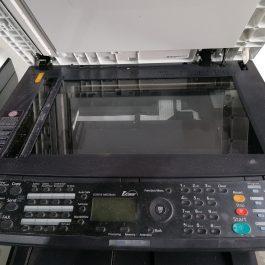 Kyocera M6526cdn All In One Printer
