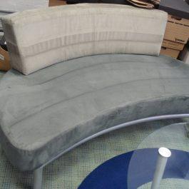 Boss Design Addas Sofa