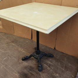 cafe dining table berks